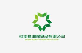 河南省湘豫食品有限公司