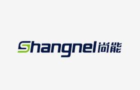 北京奥普特利电力设备有限公司