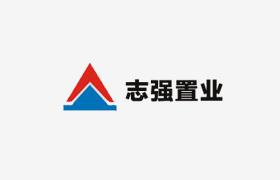 河南志强置业有限公司