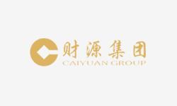中国财源投资集团