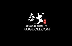 郑州泰戈营销策划有限公司