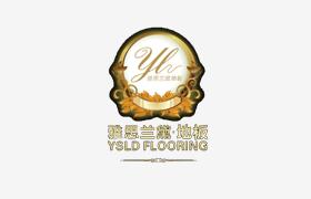 上海爵派装饰材料有限公司