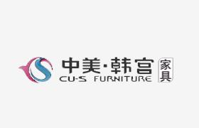 中美韩宫家具香港有限公司