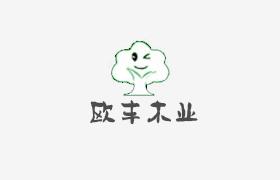 河南欧枫木业
