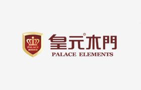上海皇元木门有限公司